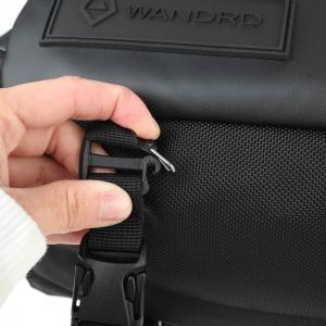 Wandrd Cinghie per accessori