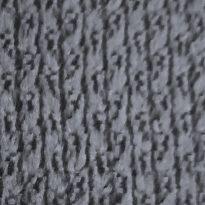 POLTRONA ELEVABILE DAFNE SENZA ROLLER SYSTEM-2 RUOTINI FRONTALI -2 MOTORI INDIPENDENTI - MOPEDIA BY MORETTI