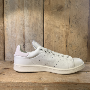Scarpa Adidas Stan Smith Recon Crema