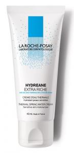 LA ROCHE POSAY PHAS - HYDREANE EXTRA RICHE 40ML