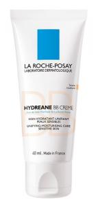 LA ROCHE POSAY PHAS - HYDREANE BB CREAM DORE 40ML