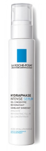 LA ROCHE POSAY PHAS - HYDRAPHASE INTENSE SERUM 30ML