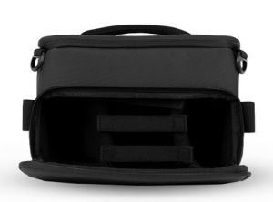 Wandrd Mini Camera Cube per PRVKE