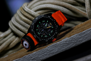 Bear Grylls Survival 3740 MASTER Series