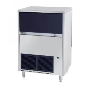 Fabbricatore di Ghiaccio Fast Ice Brema VB 250 - 105 kg/24h