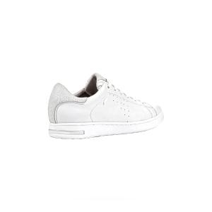 D Jaysen sneaker