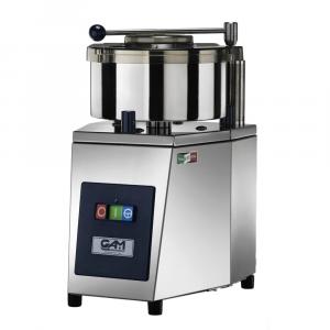 Cutter Professionale GAM Ideal L5