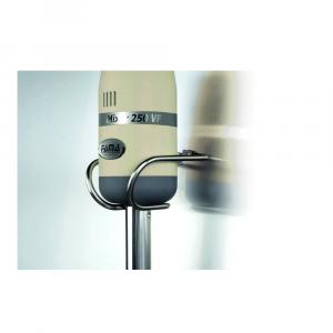 Supporto Parete per Mixer Combi Light Fama