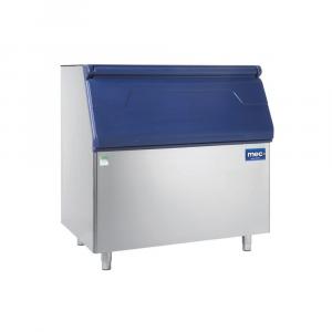 Deposito per Ghiaccio Mec ST Capacità max. 250 kg