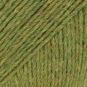verde-citronella-mix-10