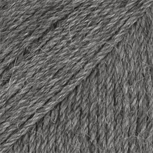 grigio-mix-05