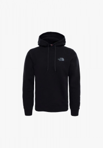 Felpa The North Face Dr Peak Black