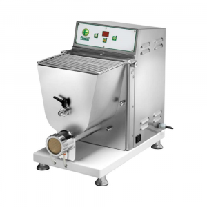 Macchina Pasta Fresca PF40E - Produzione 13 Kg/h