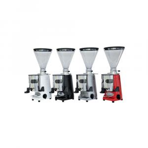 Macina Caffè Dosatore Premium Remidag MST-64P M Manuale