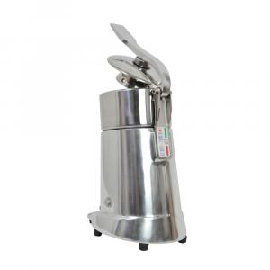 Spremiagrumi Premium Remidag SP-A2 Automatico