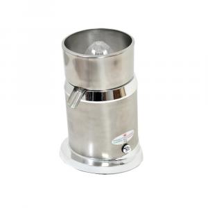 Spremiagrumi Premium Remidag SP-M1