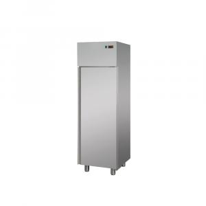 Armadio Frigo Tecnodom 600 Litri 0 / +10 °C