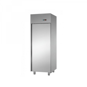 Armadio Frigo Tecnodom GN 2/1 700 Litri 0 / +10 °C