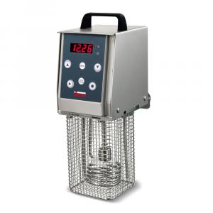 Softcooker Sirman Y09  - Cottura a bassa temperatura