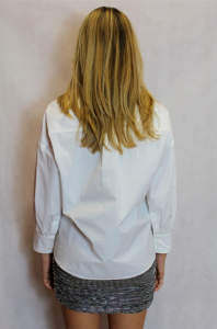 Camicia Kolbi 1 Pinko SS20