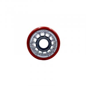 Ruote Komplex Red GT