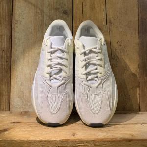 Scarpa Adidas Yeezy Boost 700 Analog