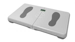 Bigben Interactive Balance Board