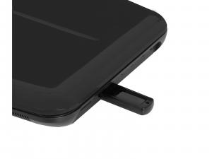 Trevi DVBX 1418 HE Portable DVD player Convertibile 9