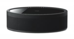Yamaha WX-051 Altoparlante portatile stereo 70W Nero