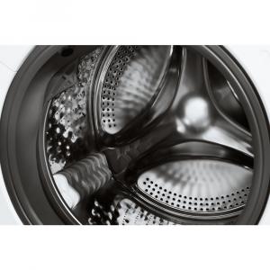 Whirlpool Best ZEN 8 lavatrice Libera installazione Caricamento frontale Bianco 8 kg 1400 Giri/min A+++-50%