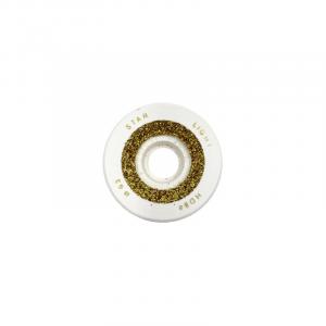 Ruote Boiani Star light GLITTER 63 mm