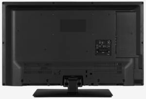 Panasonic TX-32G310E TV 81,3 cm (32