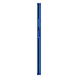 Honor 20 15,9 cm (6.26