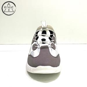 Fessura - Dinghy laces - Cement Ash-gum SS 2020