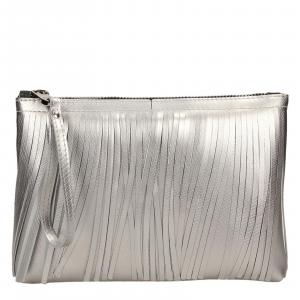 0406-silver