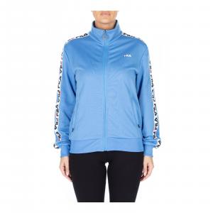 WOMEN TALLI track jacket