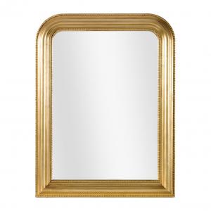 Espejo clásico Universal
