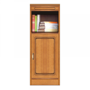 Colección Compos - Mueble aparador con puerta