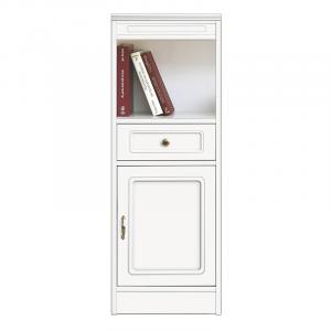 Colección Compos - Módulo aparador con puerta y cajón