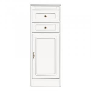 Colección Compos - Mueble multifuncional espacios pequeños