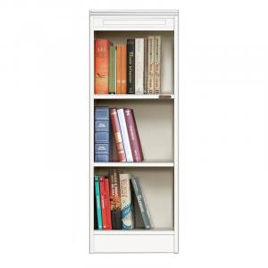 Colección Compos - Módulo librería estrecho