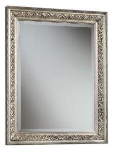 Espejo rectangular oro o plata