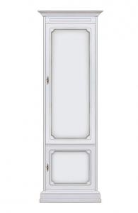 Armario columna ahorra espacio
