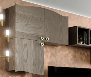 Mueble de pared Original wood