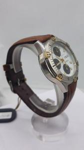 Orologio uomo Kienzle cronografo automatico, vendita online | OROLOGERIA BRUNI Imperia