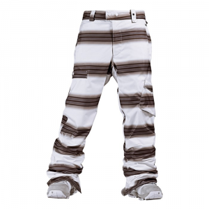 Pantaloni Snowboard Burton KIDS Cosmic Pant 09