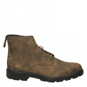 1930 LACE UP BOOT