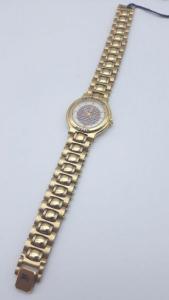 Orologio Donna Burberrys London placcato oro, vendita online | OROLOGERIA BRUNI Imperia