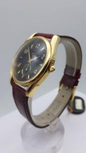 Orologio uomo Kienzle, vendita online | OROLOGERIA BRUNI Imperia
