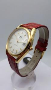 Orologio uomo Kienzle classic automatico, vendita online | OROLOGERIA BRUNI Imperia